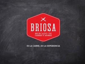 Briosa