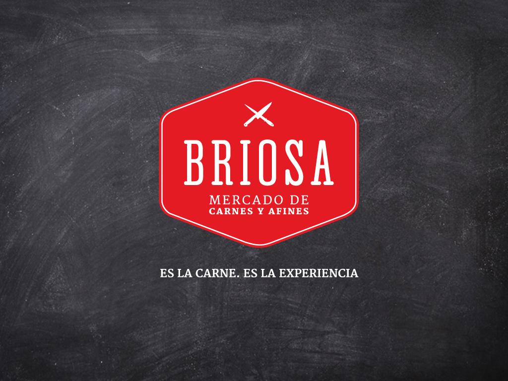 Briosa_WebBONGO-01