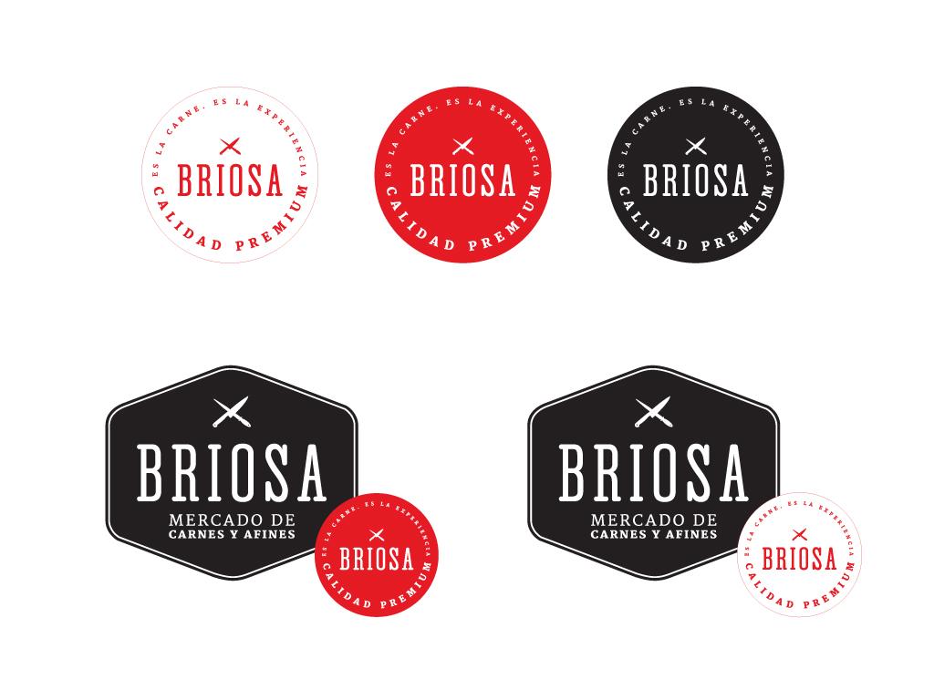 Briosa_WebBONGO-02