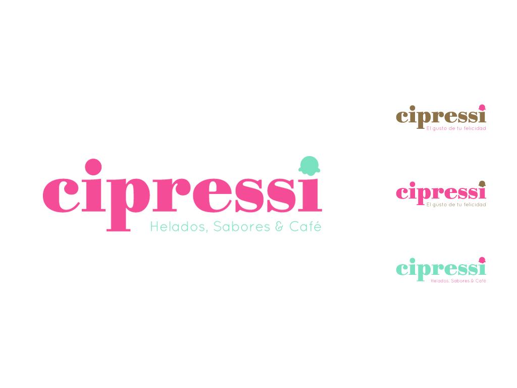 Cipressi_WebBONGO-01