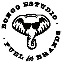 Bongoestudio.com